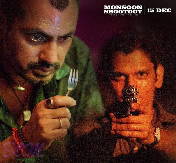 Monsoon Wedding Songs: Bollywood And Box Office Movies Latest Updates