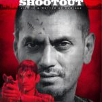 This Nawazuddin Siddiqui and Vijay Varma starrer is releasing on 15 Dec 2017.