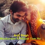 Muskurane ki Wajah full song with lyrics – CityLights movie