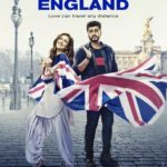 Why and Who should go for Namaste England on 19th Oct 2018 – Trailer Analysis