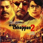 Ab Tak Chhappan 2 movie poster