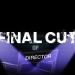 Investigation thriller Final Cut of Director movie