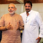 Bollwood celebs pictures with Narendra Modi – Happy Birthday PM