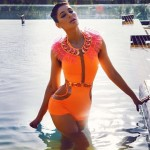 10 Awesome pictures of gorgeous Nargis Fakhri