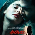 Nargis Fakhri starrer horror film Amaavas releasing on 11 Jan 2019