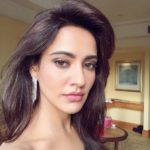 Neha Sharma most beautiful selfie