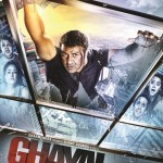 New block-buster trailer of Ghayal Once Again