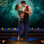 Hawaizaada movie theme posters announced