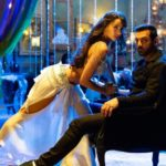 John Abraham and Nora Fatehi in recreated version of Dilbar song in Satyameva Jayate