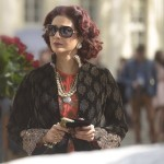 Now it's Tabu look in Fitoor revealed