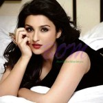 A gorgeus picture of one of first shoots of Parineeti Chopra. Isn't she looking so fresh and cute in this picture.