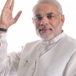 PM Narendra Modi's biopic movie trailer out within 52 days of filming beings