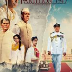 Partition 1947 movie poster