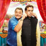 Trailer of family comedy Patel ki Punjabi Shaadi