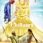 Phillauri movie new poster out on 13 Feb 2017