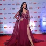Pooja Hegde on Jio Filmfare 2018