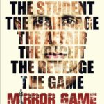 Pravin Dabas and Pooja Batra starrer Mirror Game movie poster
