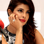 Priyanka Chopra lovely picture