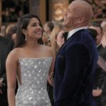 Three amazing pictures of Priyanka Chopra from Oscar 2017