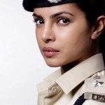 Jai Gangaajal – Its time for Crime Control