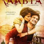 Arijit Singh voiced Lambiyaan Si Judaiyaan Song in Raabta to touch your heart