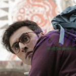 Ranbir Kapoor Jagga Jasoos look revealed