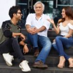 Rajkummar Rao and Nushrat Bharucha confirmed in Turram Khan by Hansal Mehta