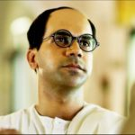 Rajkummar Rao in upcoming Bose Dead or Alive