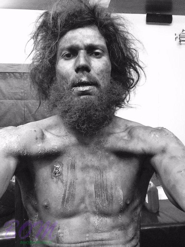 Randeep Hooda lost 18kgs in 28 days for this role making a statement in Sarbjit