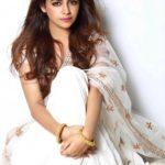 Actor Ravi Kishan's daughter Riva debuts in films
