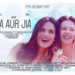 Jia Aur Jia release date is 27th October 2017.