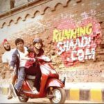Runningshaadi.com releasing on 3rd Feb 2017