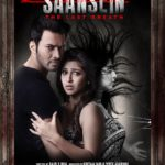 SAANSEIN - The Last Breath movie poster