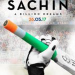 Sachin creates the magic again with Cricket Wali Beat song