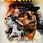 Sachin A Billion Dreams movie poster