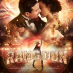 Saif Ali Khan and Kangana Ranaut starrer Rangoon Movie Poster