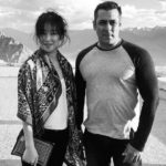 Salman Khan co-star in Tubelight movie name is ZhuZhu