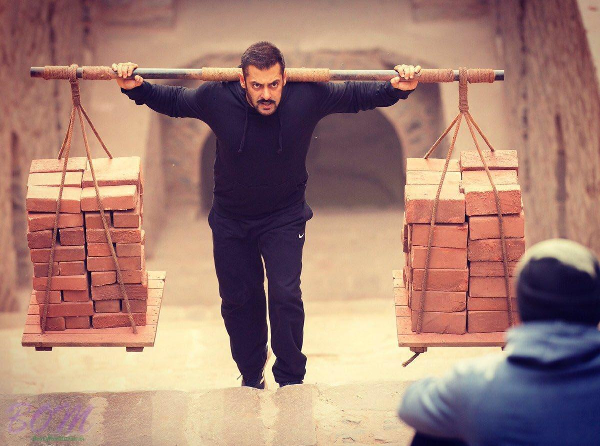 sultan movie pictures collection updates latest