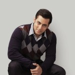 Salman Khan turns lyricist with a song titled 'Haath Na Lagana' for the sequel of No Entry.