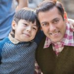 Salman Khan to rock with TUBELIGHT in his style