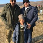 Torbaaz movie latest update with pictures