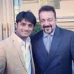 Sanjay Dutt to come back in comic role with Sandeep Singh next titled Blockbuster