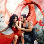Ishq Click romantic movie trailer