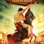 Sardaar Gabbar Singh in new avatar
