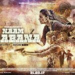 2nd trailer of Naam Shabana maintains the buzz