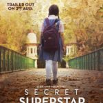 Secret Superstar movie trailer is promising with Aamir Khan