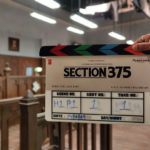 Section 375 movie clipper