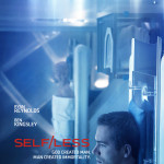In Search of Immortality – Self/Less movie Trailer