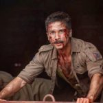 Arijit Singh AlVIDA song from Rangoon