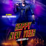 Happy New Year – Todenge Taale IndiaWaale